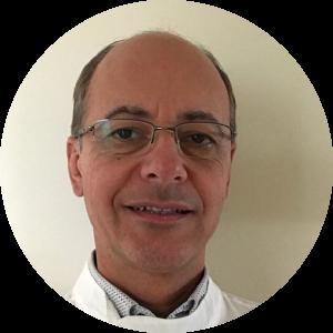 Del-Prete-Marco-dental-technician