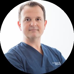 Dr.-PERUCCHI-Alessandro